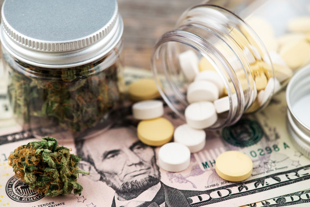 The Marijuana User's Quick Guide to Life Insurance
