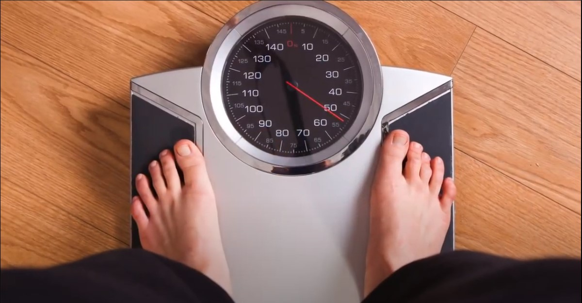 3 Things Your Scale Won't Tell You