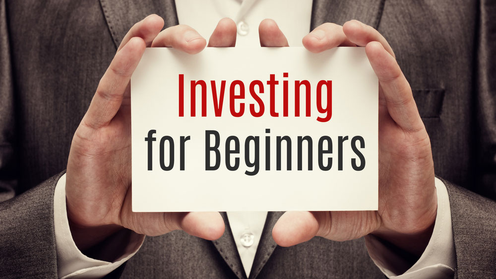 Things to Know Before Investing