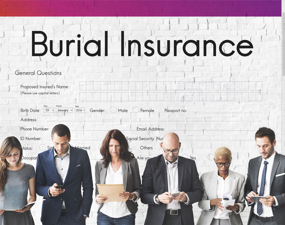Why Should I Get a Burial Insurance Policy?
