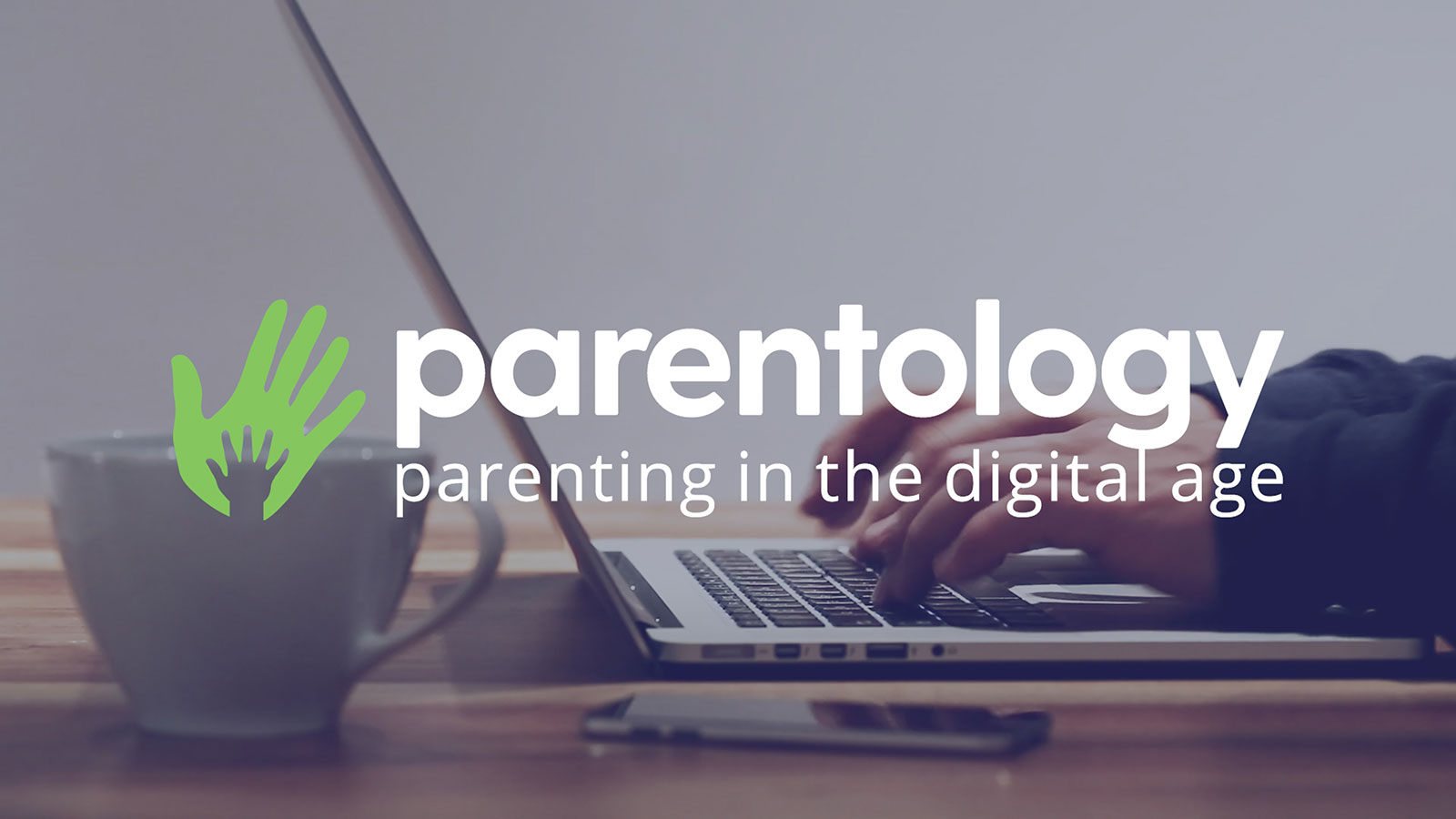 best parenting website 2021