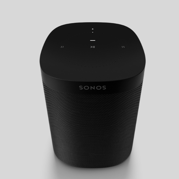 One: The Smart Speaker For Music Lovers