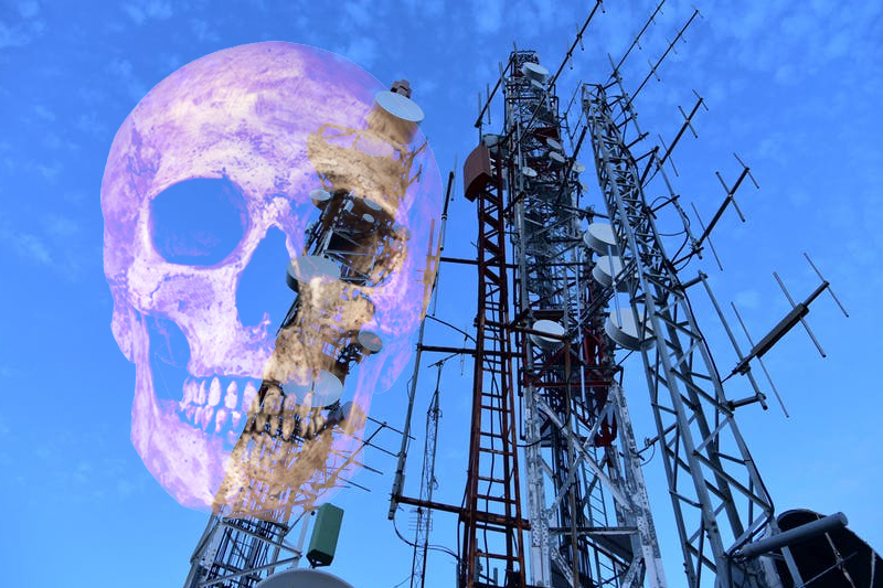 Is 5G Dangerous? What the FDA Says About It