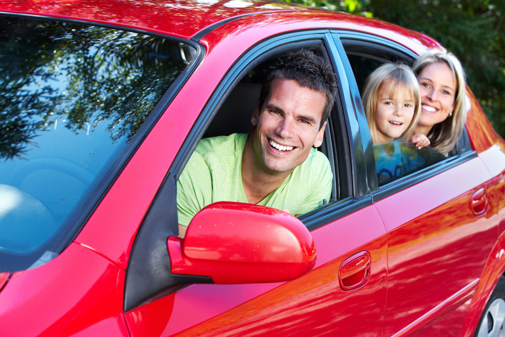 Pay Less for Car Insurance: 10 Ways to Save Money Now