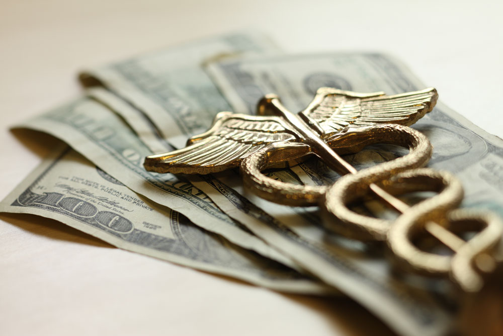 How to Save Money on Medical Bills