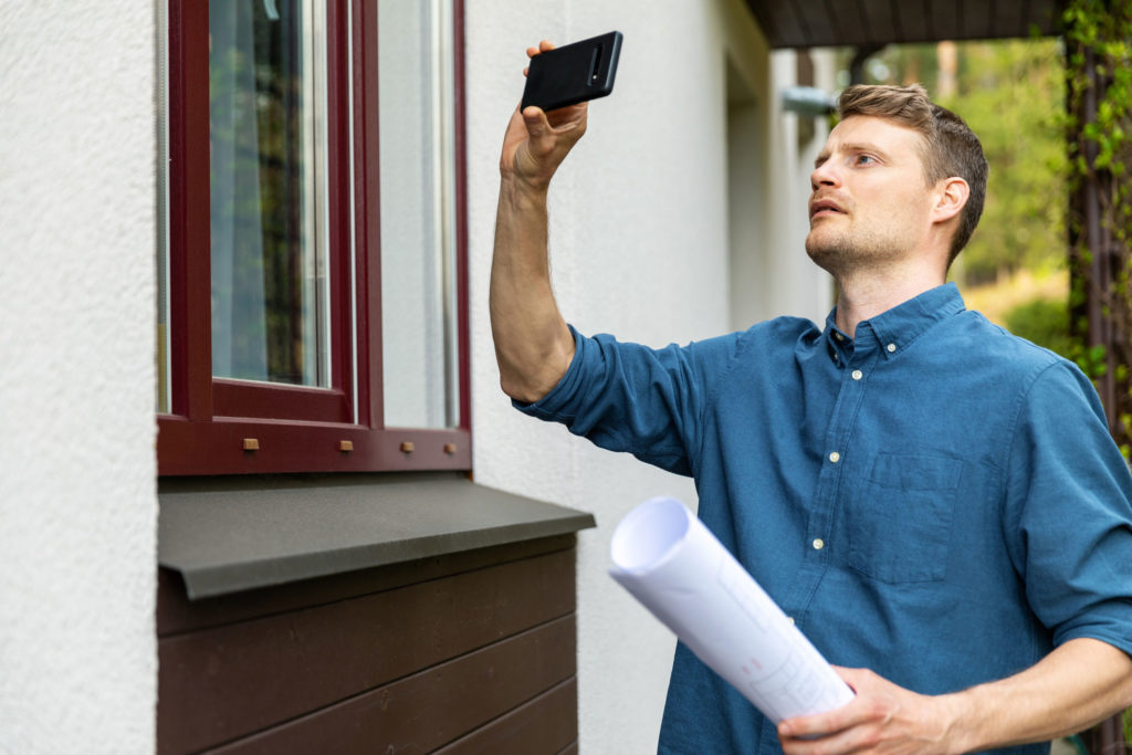 Tips for Finding Your New Home inspection