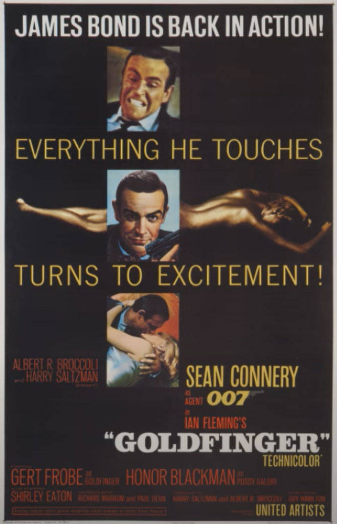 Films that were banned